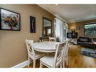 """Photo 6: 105 334 E 5TH Avenue in Vancouver: Mount Pleasant VE Condo for sale in """"VIEW POINTE"""" (Vancouver East)  : MLS®# R2087437"""