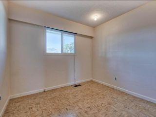 Photo 12: 2220 GREENFIELD Avenue in Kamloops: Brocklehurst House for sale : MLS®# 158339