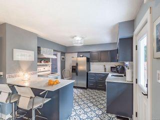 Photo 5: 3525 Gagne Rd in : PA Port Alberni House for sale (Port Alberni)  : MLS®# 878470