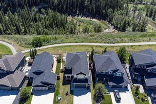 Photo 48: 87 Jumping Pound Terrace: Cochrane Detached for sale : MLS®# A1125041