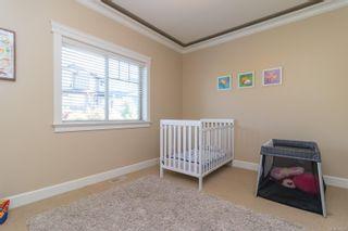 Photo 42: 1248 Rockhampton Close in : La Bear Mountain House for sale (Langford)  : MLS®# 883225