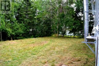 Photo 16: 16 Crewe's Road in Glovertown: House for sale : MLS®# 1236312