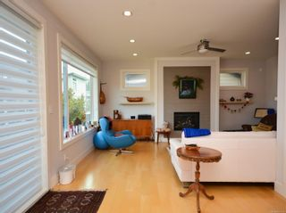 Photo 26: 444 Regency Pl in : Co Royal Bay House for sale (Colwood)  : MLS®# 871735