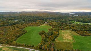 Photo 29: 129 Morley Road in Portage: 207-C. B. County Residential for sale (Cape Breton)  : MLS®# 202023814