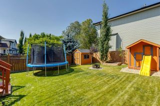 Photo 37: 10 Tuscany Meadows Common NW in Calgary: Tuscany Detached for sale : MLS®# A1139615