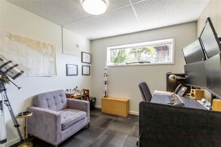 Photo 15: 260 CHESTER COURT in Coquitlam: Central Coquitlam House for sale : MLS®# R2446269