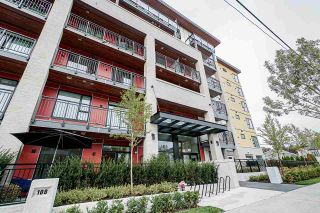 Photo 2: R2489122 - 108 - 621 REGAN AVE, COQUITLAM CONDO