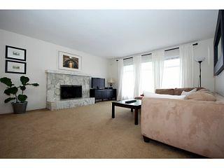 "Photo 4: 5548 1ST Avenue in Tsawwassen: Pebble Hill House for sale in ""PEBBLE HILL"" : MLS®# V1056796"