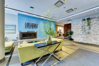 Photo 28: 902 888 4 Avenue SW in Calgary: Downtown Commercial Core Apartment for sale : MLS®# A1078315