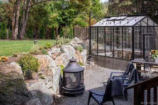 Photo 25: 436 Conway Rd in VICTORIA: SW Prospect Lake House for sale (Saanich West)  : MLS®# 825161