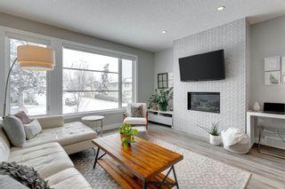 Photo 5: 2401 22 Avenue SW in Calgary: Richmond Semi Detached for sale : MLS®# A1064286
