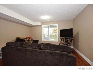 Photo 16: 964 McKenzie Ave in VICTORIA: SE High Quadra House for sale (Saanich East)  : MLS®# 744944