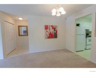 Photo 5: 207 435 Main Street in Saskatoon: Nutana Complex for sale (Saskatoon Area 02)  : MLS®# 599761