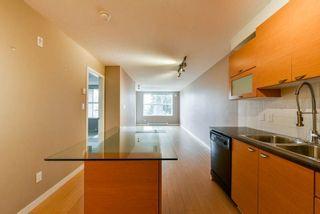 Photo 5: 320 10707 139 STREET in Surrey: Whalley Condo for sale (North Surrey)  : MLS®# R2254121