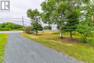 Photo 11: 215 Conception Bay Highway in Conception Bay South: House for sale : MLS®# 1233916