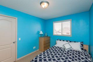 Photo 25: 17704 90 Street in Edmonton: Zone 28 House for sale : MLS®# E4230283