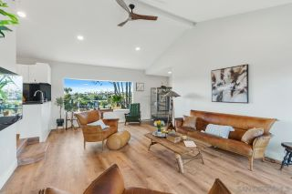 Photo 3: CHULA VISTA House for sale : 3 bedrooms : 1520 Larkhaven Drive