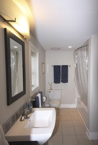 Photo 14: 410 Walter Ave in Victoria: Residential for sale : MLS®# 283473