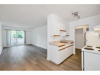 """Photo 7: 101 711 E 6TH Avenue in Vancouver: Mount Pleasant VE Condo for sale in """"THE PICASSO"""" (Vancouver East)  : MLS®# R2587341"""