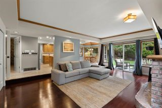 Photo 14: 1413 LANSDOWNE Drive in Coquitlam: Upper Eagle Ridge House for sale : MLS®# R2575605