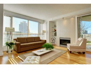 """Photo 2: 301 1290 BURNABY Street in Vancouver: West End VW Condo for sale in """"THE BELLEVUE"""" (Vancouver West)"""
