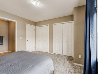 Photo 27: 158 Citadel Meadow Gardens NW in Calgary: Citadel Row/Townhouse for sale : MLS®# A1112669