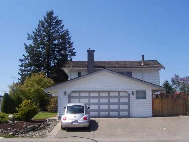 FEATURED LISTING: 16391 108th Avenue Surrey