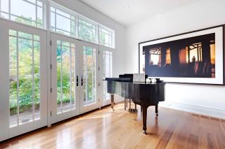 Photo 10: 106 Wychwood Park in Toronto: Wychwood Freehold for sale (Toronto C02)  : MLS®# C4224833