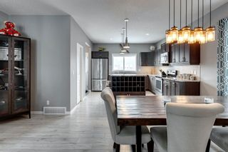 Photo 20: 1610 Legacy Circle SE in Calgary: Legacy Detached for sale : MLS®# A1072527