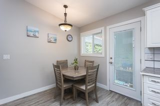 Photo 7: 3305 273A Street in Langley: Aldergrove Langley House for sale : MLS®# R2624579