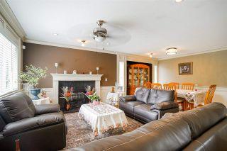Photo 9: 12207 102A Avenue in Surrey: Cedar Hills House for sale (North Surrey)  : MLS®# R2588531