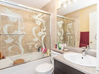 """Photo 26: 14287 69A Avenue in Surrey: East Newton House for sale in """"East Newton"""" : MLS®# R2574011"""