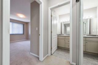 Photo 10: 414 8942 156 Street in Edmonton: Zone 22 Condo for sale : MLS®# E4222565