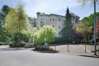 """Photo 21: 203A 2615 JANE Street in Port Coquitlam: Central Pt Coquitlam Condo for sale in """"BURLEIGH GREEN"""" : MLS®# R2090687"""