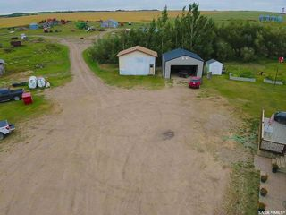 Photo 11: Rm Indian Head 156 Acre Home Quarter in Indian Head: Farm for sale (Indian Head Rm No. 156)  : MLS®# SK867607