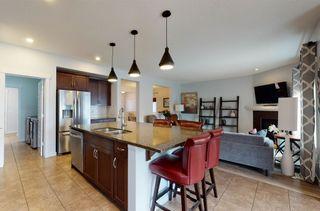 Photo 10: 8528 20 Avenue in Edmonton: Zone 53 House for sale : MLS®# E4255097