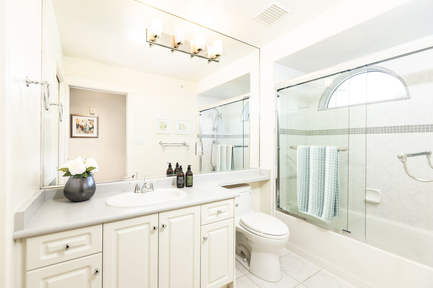 Photo 17: Photos: 2267 WEST 13TH AV in VANCOUVER: Kitsilano 1/2 Duplex for sale (Vancouver West)  : MLS®# R2407976