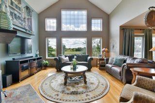 Photo 7: 115 Calderwood Bay in Winnipeg: Richmond West Residential for sale (1S)  : MLS®# 202018094