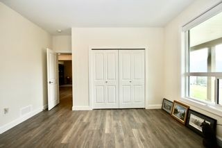 Photo 49: 1487 Stromdahl Place in Agassiz: Mt Woodside House for sale : MLS®# R2550995