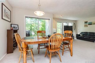 Photo 6: 9 2563 Millstream Rd in VICTORIA: La Mill Hill Row/Townhouse for sale (Langford)  : MLS®# 786813