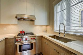 Photo 11: 129-133 W 45TH AVENUE in Vancouver: Oakridge VW House for sale (Vancouver West)  : MLS®# R2236811