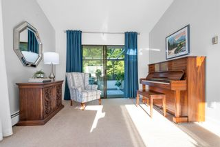 """Photo 9: 1838 HARBOUR Drive in Coquitlam: Harbour Place House for sale in """"Harbour Chines"""" : MLS®# R2618895"""