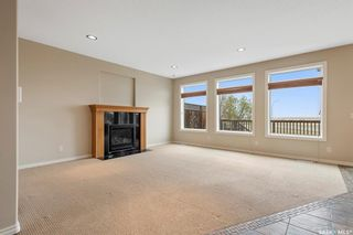 Photo 12: 12011 Wascana Heights in Regina: Wascana View Residential for sale : MLS®# SK856190