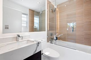 Photo 19: 2710 E 7TH Avenue in Vancouver: Renfrew VE House for sale (Vancouver East)  : MLS®# R2613218