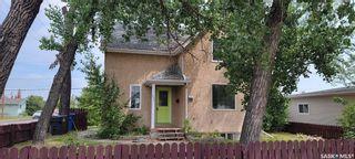 Photo 1: 537 3rd Street in Estevan: Eastend Residential for sale : MLS®# SK863174