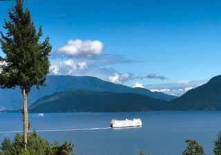 Photo 27: 1841 NORTH Road in Gibsons: Gibsons & Area House for sale (Sunshine Coast)  : MLS®# R2619808