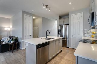 Photo 9: 81 Windford Park SW: Airdrie Detached for sale : MLS®# A1095520