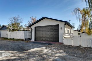 Photo 46: 3512 Brenner Drive NW in Calgary: Brentwood Detached for sale : MLS®# A1154029