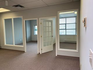 Photo 10: 263 13986 CAMBIE Road in Richmond: East Cambie Industrial for lease : MLS®# C8039848