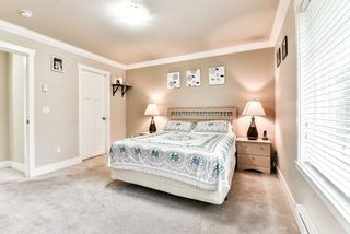 """Photo 12: 127 15399 GUILDFORD Drive in Surrey: Guildford Townhouse for sale in """"GUILDFORD GREEN"""" (North Surrey)  : MLS®# R2237547"""